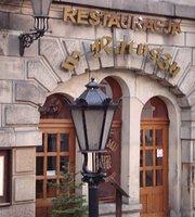 W Ratuszu Restauracja