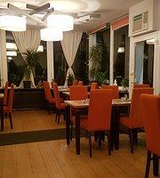 Restaurant Anemos