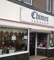 Chimes Tearoom