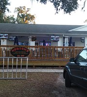 Norton's Riverside Sports Bar n Grill