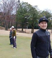 Ikaho Golf Clubokazakijo Course Restaurant
