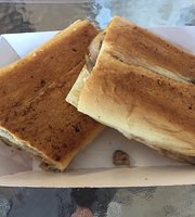 Tink's Subs & Sandwiches