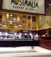 Austrália Buffet & Grill