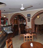 Abis Cafe