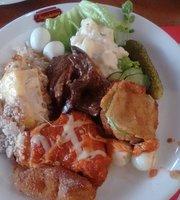 Churrascaria & Grill Frigideira's