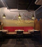 Restaurante Hikaru
