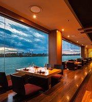 Sono Japanese Restaurant Portside Wharf