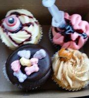 Humdinger's Cakes