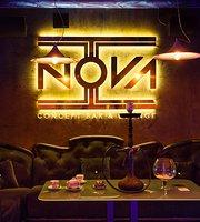 Bar NOVA