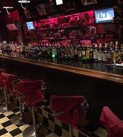 American Bar Shovel Head