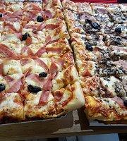 Pizzamick'