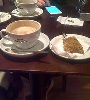 Caffe Nero - Hexham