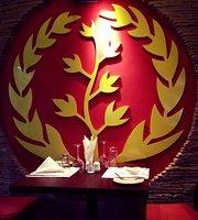 Asmara Bar and Restaurant