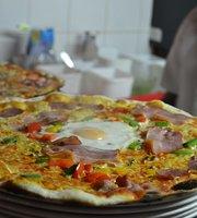 Pizzeria Karukera