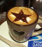 Il Re Del Caffe