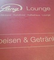 Backerei Lang Lounge