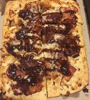 Domino's Pizza Willoughby