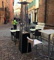 AnticoCafe'