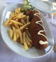 Restaurant MB