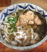 Ikemenya Edamitsu