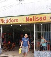 Panificadora Melissa