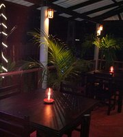 Suave Lounge and Seafood Restaurant