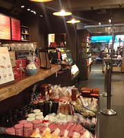 Starbucks - Songjiang Shop