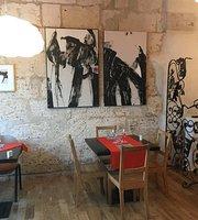 66 Degres Restaurant