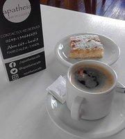 Apatheia cafe