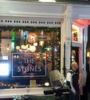 The Stones - Bar & Bistro