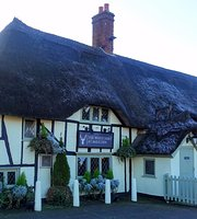 The White Hart at Maulden