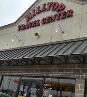 Hilltop Travel Center & Restaurant