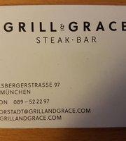 Grill & Grace