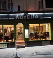 Adelfia Brighton