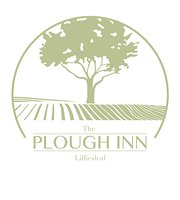 The Plough Inn Lilliesleaf