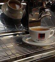 Cafe Bewleys