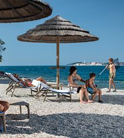 VALAMAR TAMARIS RESORT Updated 2019 Prices & Hotel Reviews