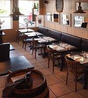 La Brasserie des Vosges