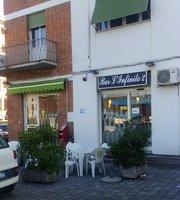 Bar L'Infinito 2