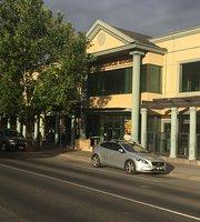 McGuires Bistro - Sherbourne Terrace