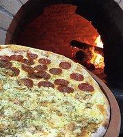 Reserva Pizzaria