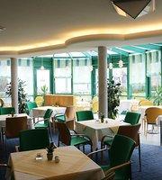Restaurant Hotel Edison
