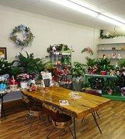 Bridge City Florist, Coffee & Oils LLC
