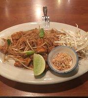 Zato Thai Restaurant