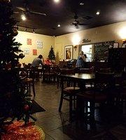 Emilios Italian Pizzeria and Restaurante