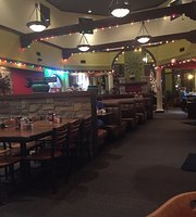 Roy's Mexican American Cuisine