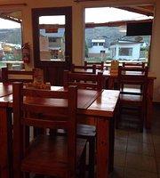 Yatel Pizza y Pastas
