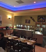 Amans Indian Cuisine