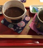 Minnano Po Cafe