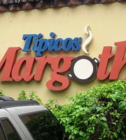 Tipicos Margoth